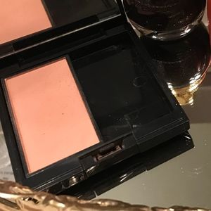 Surratt Beauty La Vie En Rose Blush powder insert